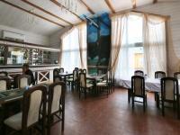 гостиничный комплекс Струмень