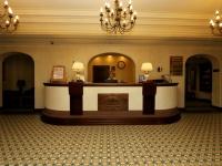 отель Эрмитаж / Hermitage
