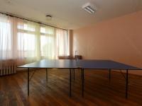 гостиница Орша-филиал - Теннис настольный