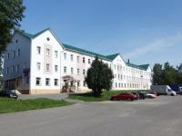гостиница Несвижского ЖКХ