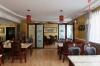 hotel Nadzeya