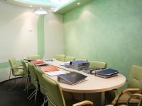 гостиница Авеню - Комната для переговоров
