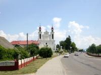 гостиница Ивье