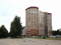 хостел Вива / VIVA