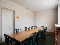 hotel complex Svitanak - Conference room