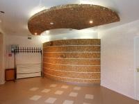 hotel complex Svitanak - Cloakroom