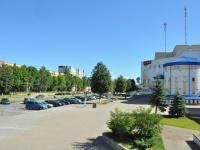 гостиница Раница - Магазин