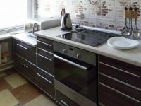 гостиница Павлиново - Общая кухня