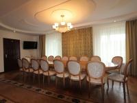 гостиница Павлиново - Банкетный зал