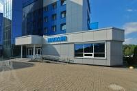 гостиница ОАО Газпром трансгаз Беларусь - Магазин