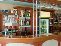 гостиничный комплекс Ясельда - Кафе