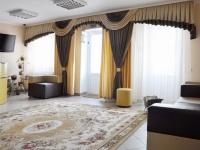 гостиничный комплекс Ясельда