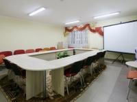 гостиничный комплекс Ясельда - Комната для переговоров