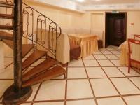 отель Губернский
