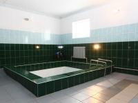 motel KADM in Ivanovo city - Sauna