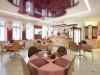 гостиница Митрополичья Гостиная