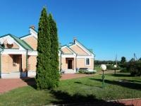 турыстычна-гасцiнiчны комплекс Энэргія