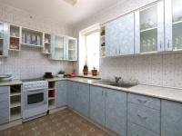 туристско-гостиничный комплекс Энергия - Общая кухня