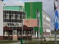 гостиница Белтаможсервис