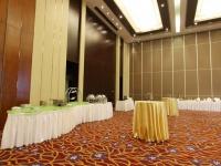 гостиница Пекин - Банкетный зал