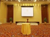 гостиница Пекин - Конференц-зал
