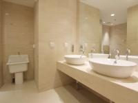 гостиница Пекин - SPA-центр