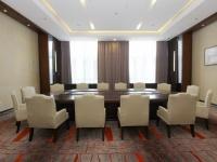гостиница Пекин - Комната для переговоров