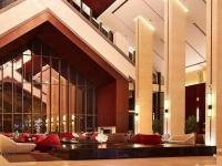 гостиница Пекин - Бар