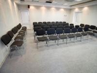 гостиница Днепровская жемчужина - Конференц-зал