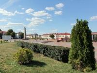 гостиница Днепровская жемчужина