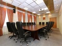 гостиница Днепровская жемчужина - Комната для переговоров