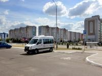 гостиница Днепровская жемчужина - Автостоянка