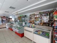 гостиница Чаусы - Магазин