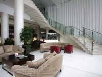 hotel Victoria and Spa