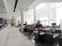 гостиница Виктория корпус №2