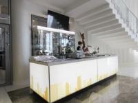 hotel Victoria and Spa - Souvenir shop