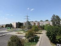 гостиница КАДМ в Минске по ул. Уборевича