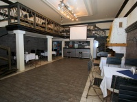 гостиничный комплекс Динамо