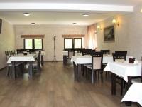 отель Вилла Рада - Конференц-зал