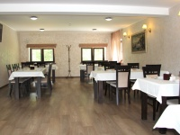 гостиница Вилла Рада - Конференц-зал