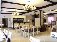 hotel Willa Rada