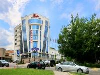 Бутик Отель Бута / Buta