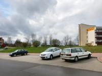 гостиничный комплекс Ратомка - Парковка