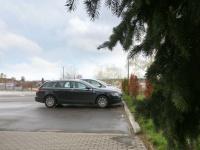 гостиничный комплекс Ратомка - Автостоянка