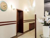отель Браслав Лэйкс / Braslav Lakes
