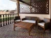 гостиничный комплекс Браслав Лэйкс Хотел / Braslav Lakes Hotel