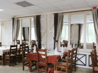 гостиница Туров +