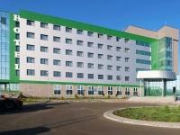 гостиница Белтаможсервис - Козловичи