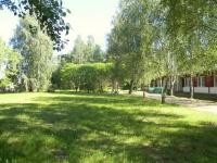 гостиница Кобвар