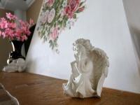 гасцініца Віла Роза